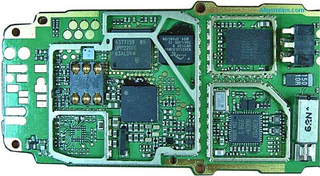 How Are Printed Circuit Boards Made Image Search Results
