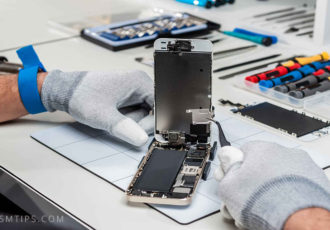 free-cell-phone-repair