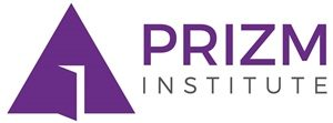 Prizm Institute logo 1 300x111 - The 5 Best Mobile Repairing Institutes In Mumbai, Navi Mumbai & Thane