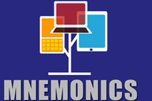 mnemonics institute - The 5 Best Mobile Repairing Institutes In Mumbai, Navi Mumbai & Thane