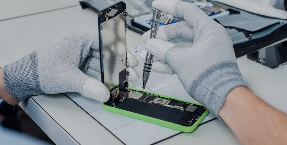 All Cell Phone Repair Tips, Tricks And Tutorials - Page 2