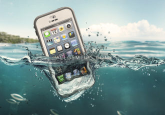 how-to-fix-a-wet-cell-phone