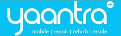 yaantra mobile repairing kurla