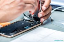 best mobile repairing shops and service centres in mumbai