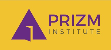 Prizm mobile institute logo