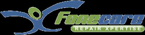 Fonecare logo