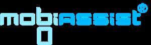 mobiassist logo